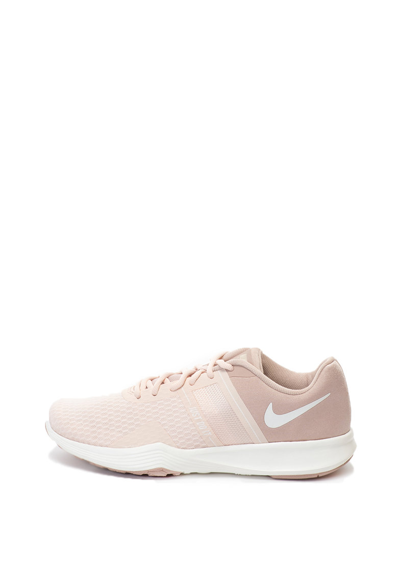 Pantofi de plasa tricotata – pentru alergare City Trainer 2 Nike