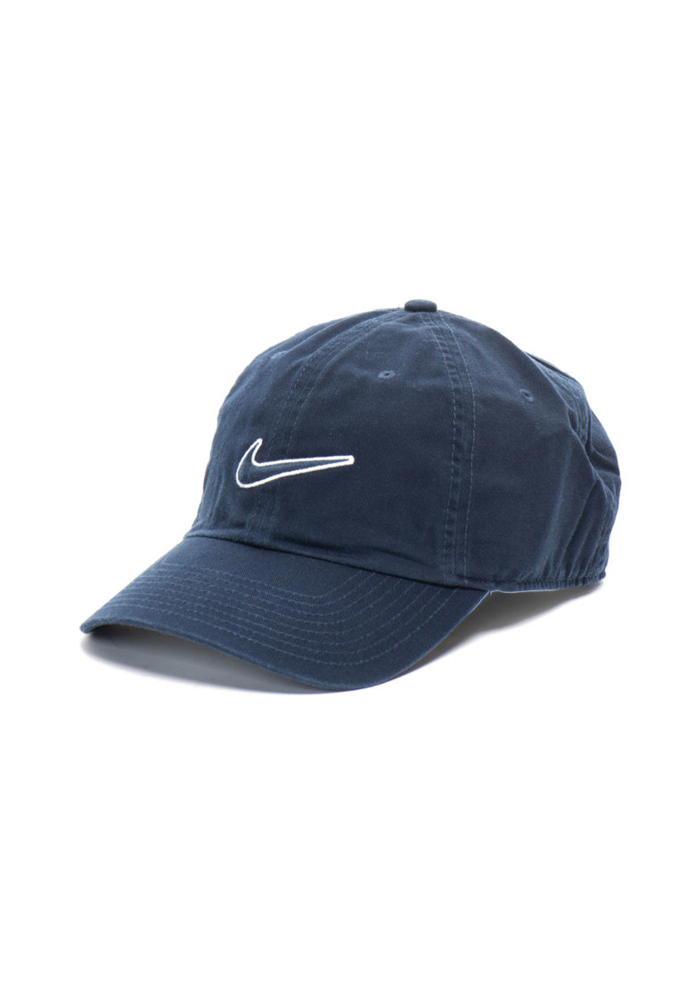 Nike Sapca unisex de baseball cu broderie logo