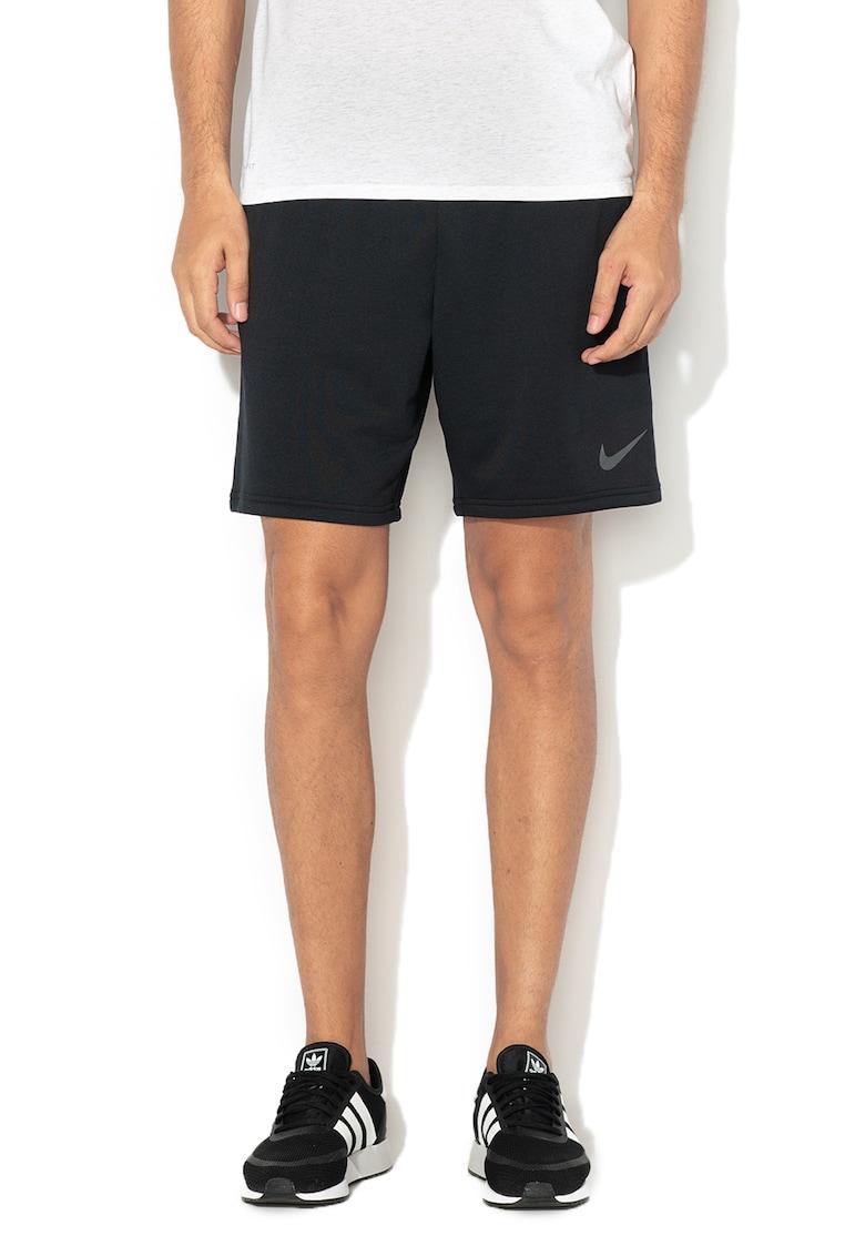 Pantaloni scurti pentru fitness Dri Fit