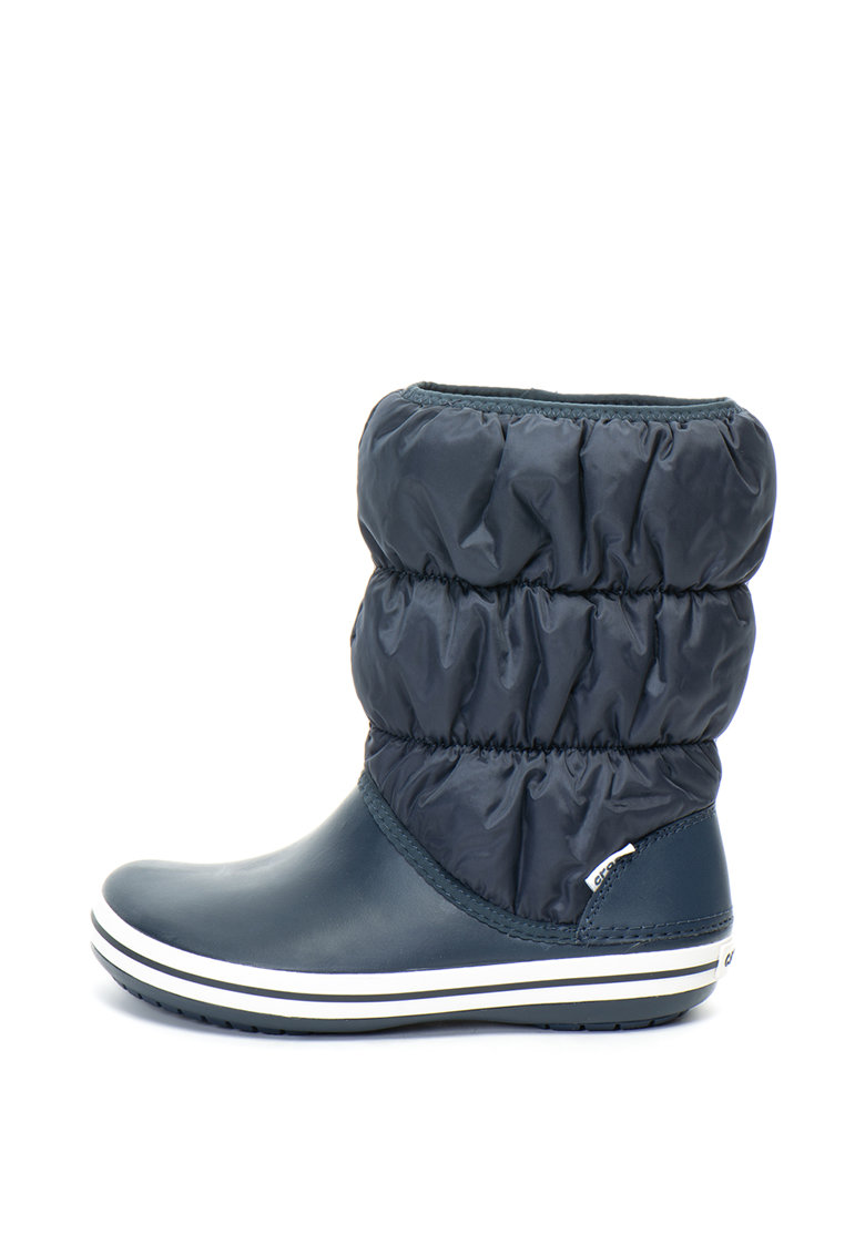 Crocs Cizme usoare de iarna
