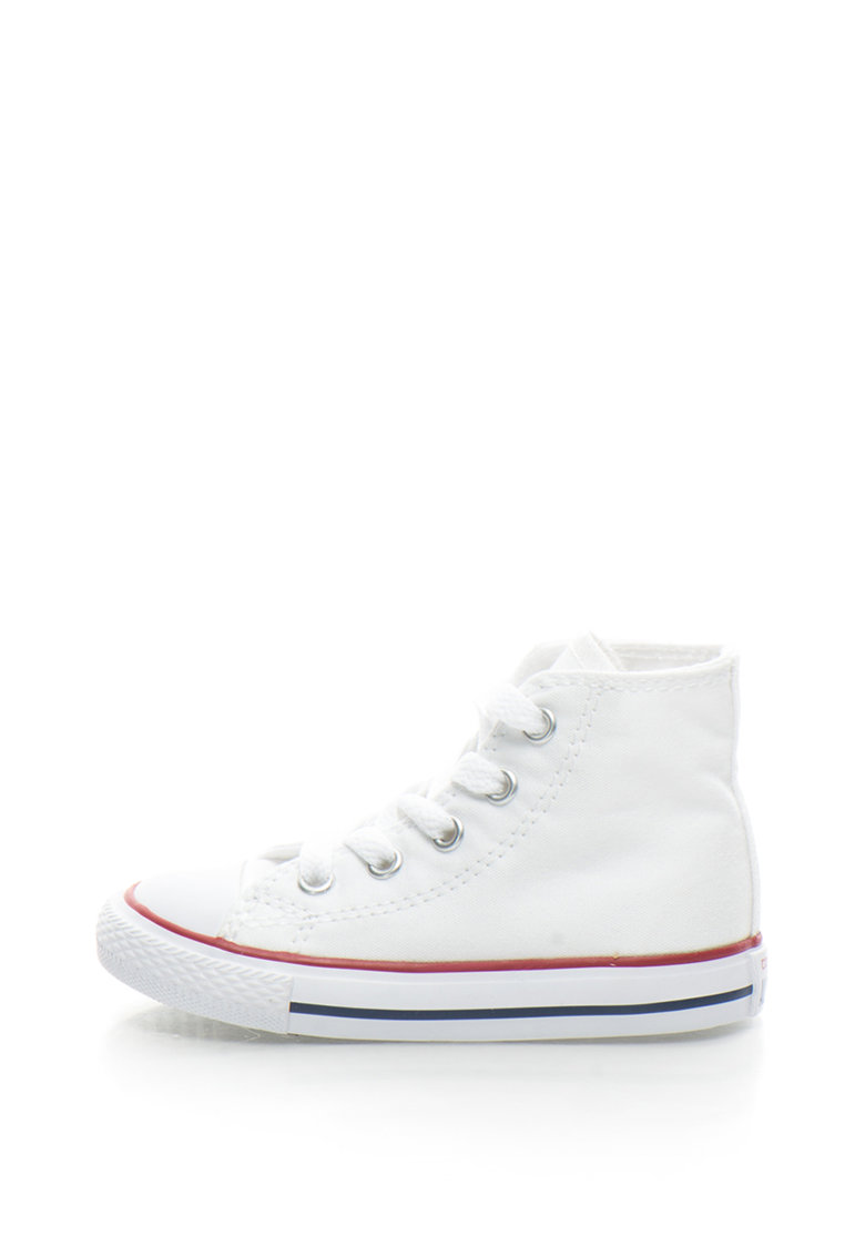 Tenisi mid-high Chuck Taylor All Star Converse