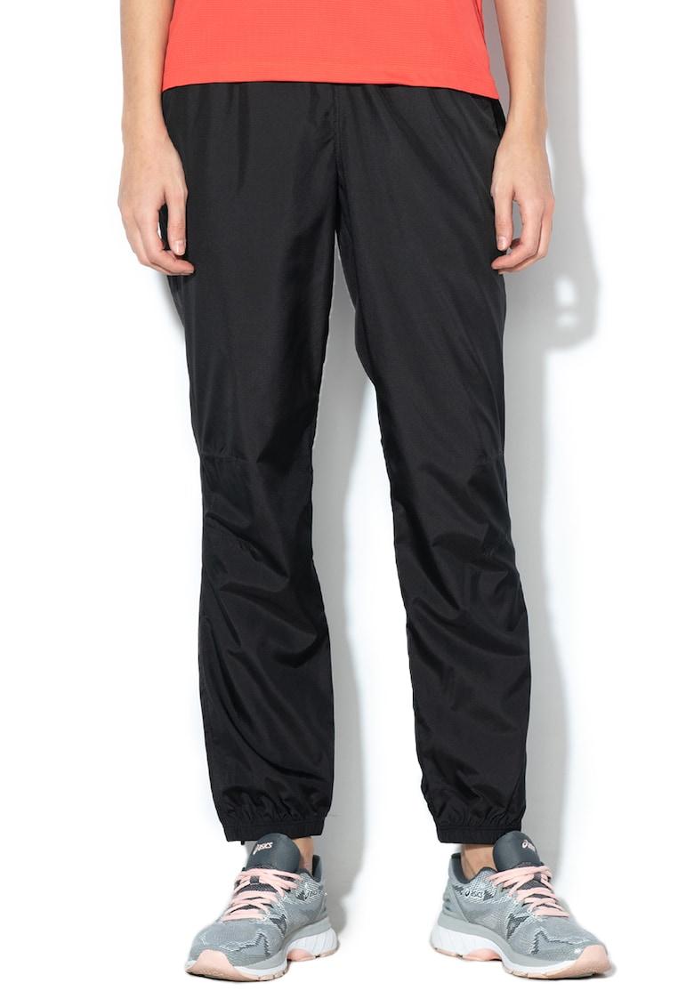 Pantaloni sport – pentru alergare Asics