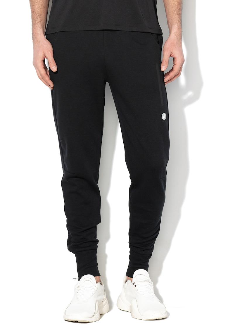 Pantaloni sport - pentru fitness Performance