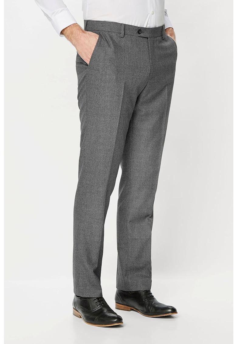 Pantaloni slim fit eleganti NEXT