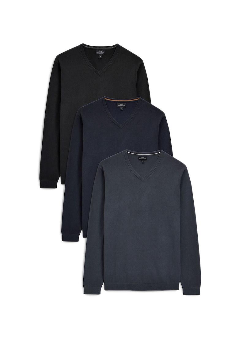 Set de bluze - 3 piese