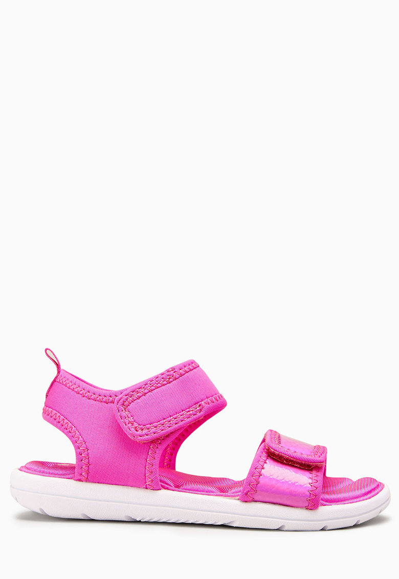 Sandale cu banda velcro de la NEXT