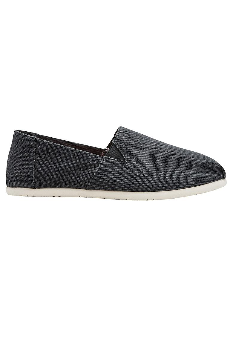Pantofi slip-on de panza imagine fashiondays.ro