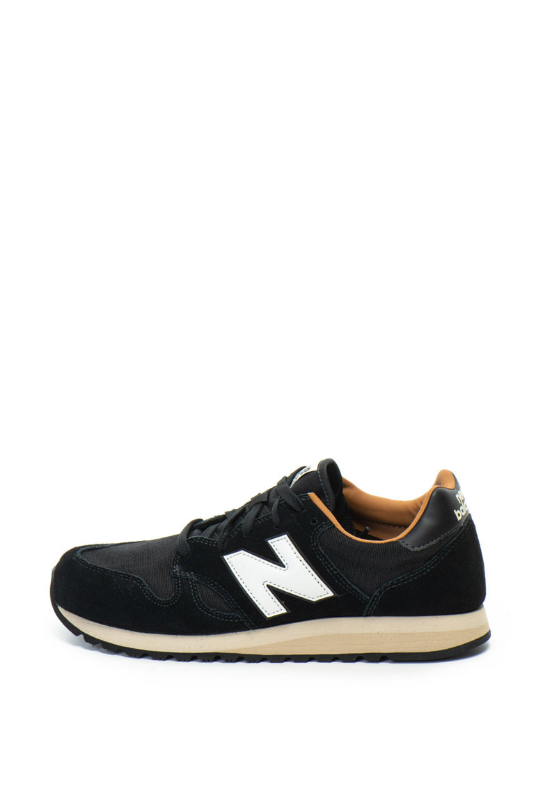Pantofi sport de piele intoarsa Cordura® 520 de la New Balance