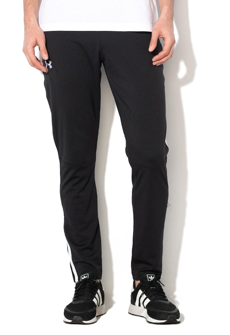Pantaloni sport elastici - pentru fitness