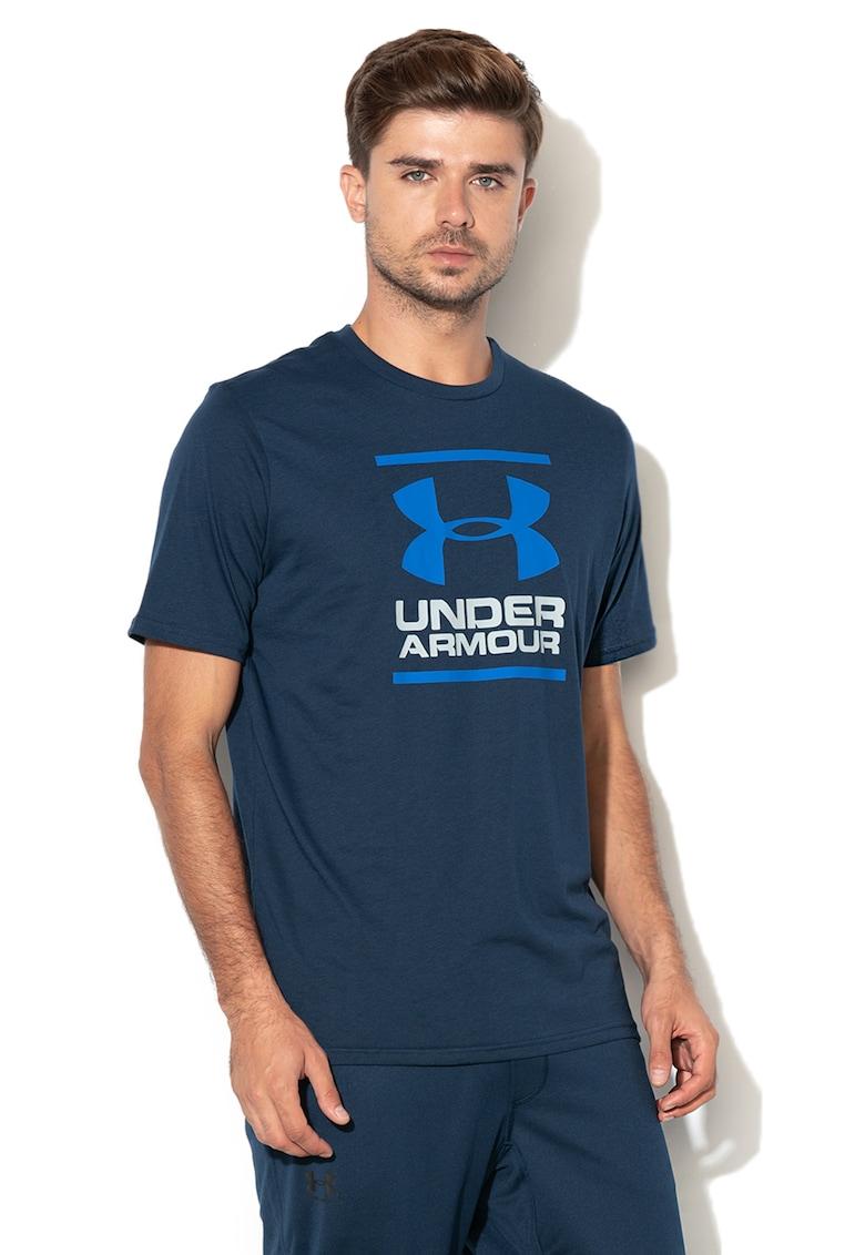 Tricou pentru fitness GL Foundation imagine
