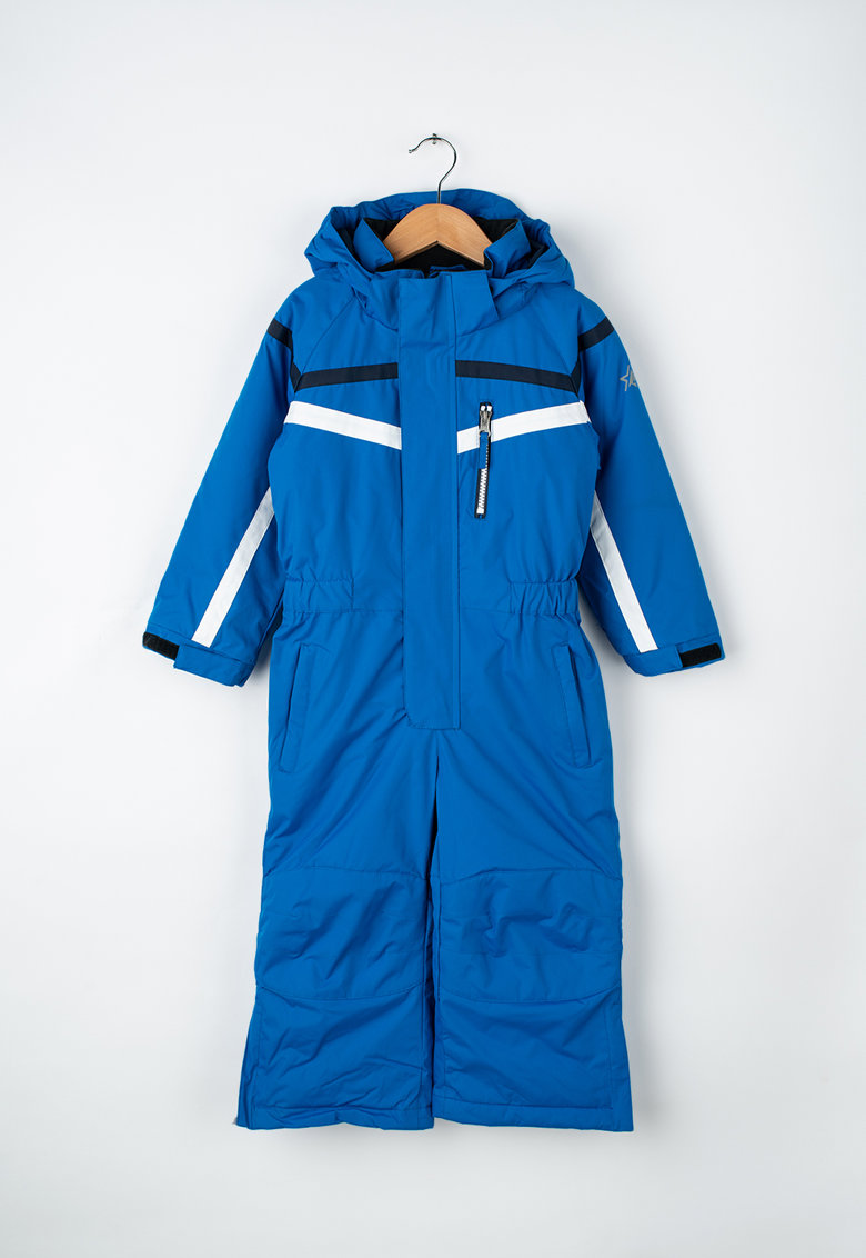 Costum impermeabil cu parazapezi – pentru schi de la ATHLETIC