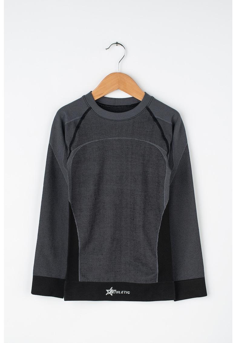 ATHLETIC Bluza termica – pentru schi