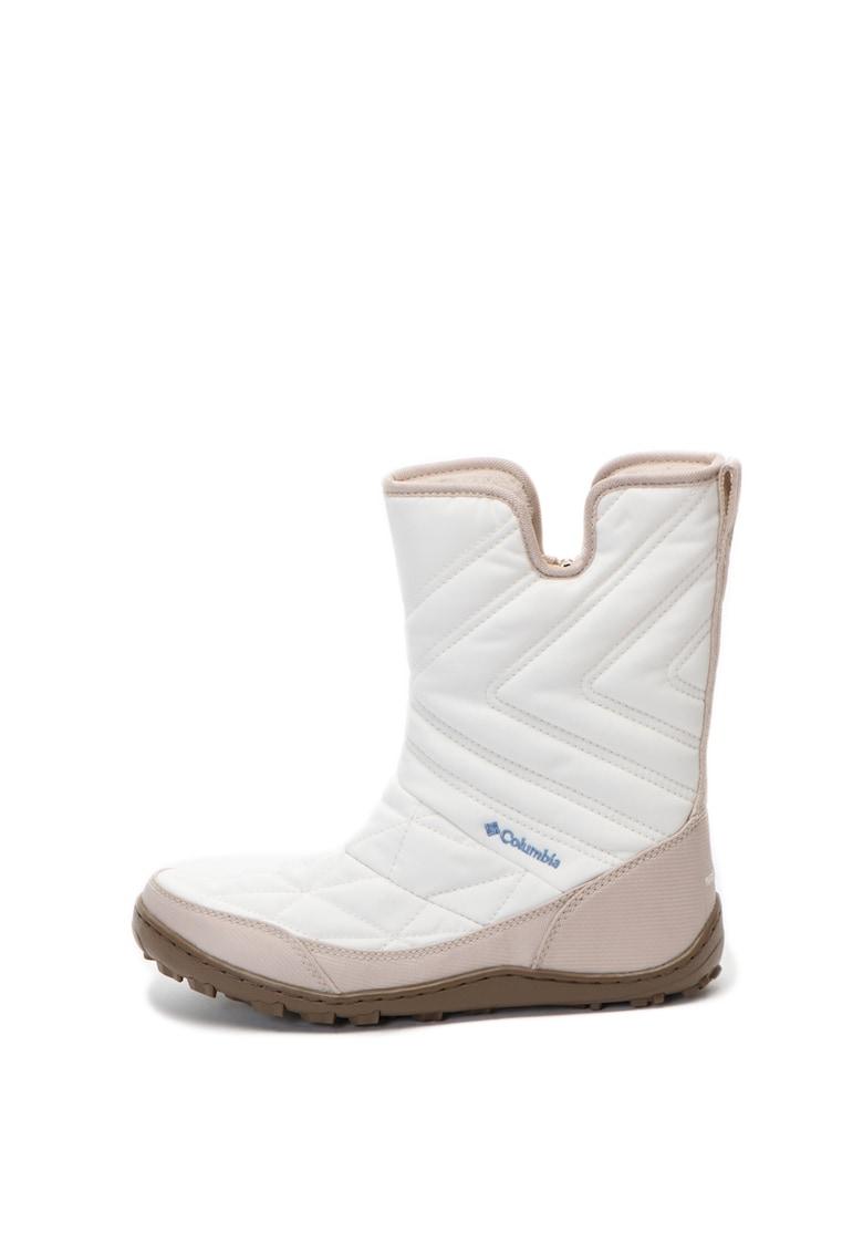 Cizme de iarna impermeabile cu tehnologie Omni-Heat™ Minx™ Columbia