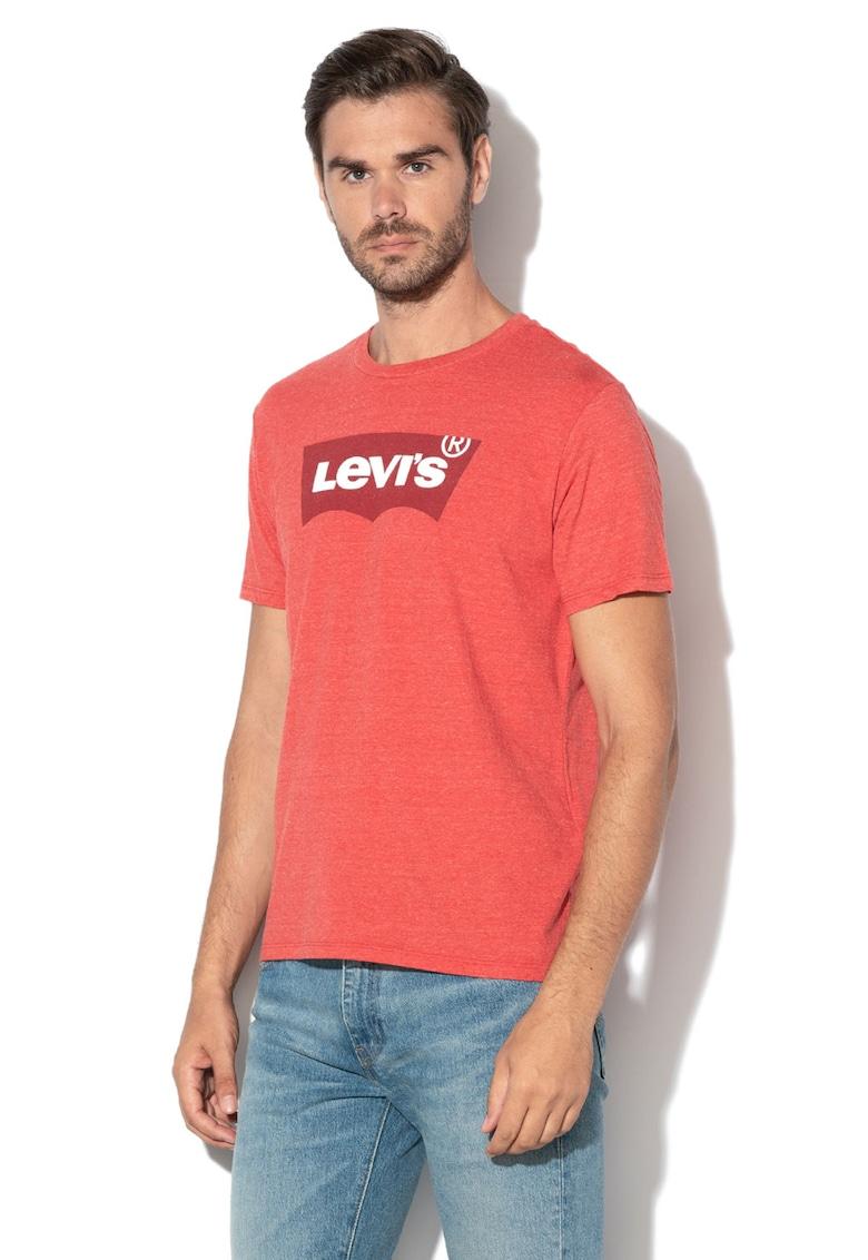 Levis Tricou cu imprimeu logo