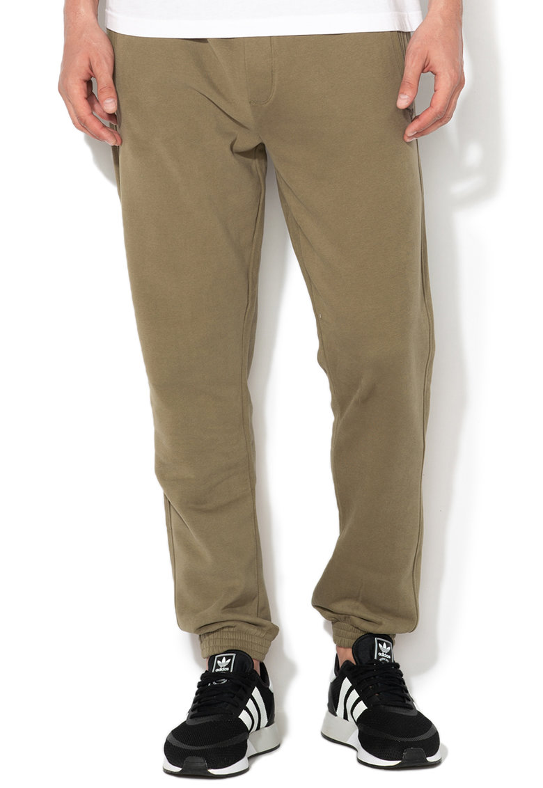Diadora Pantaloni sport cu logo