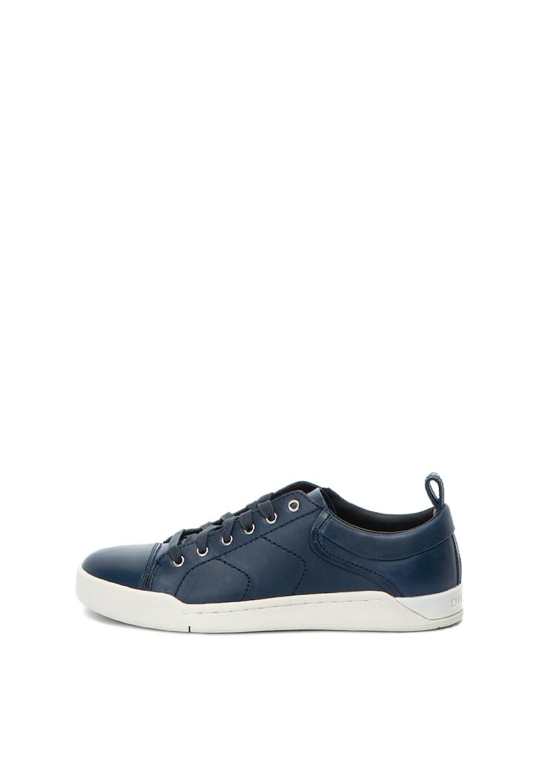Pantofi sport din piele Marquise