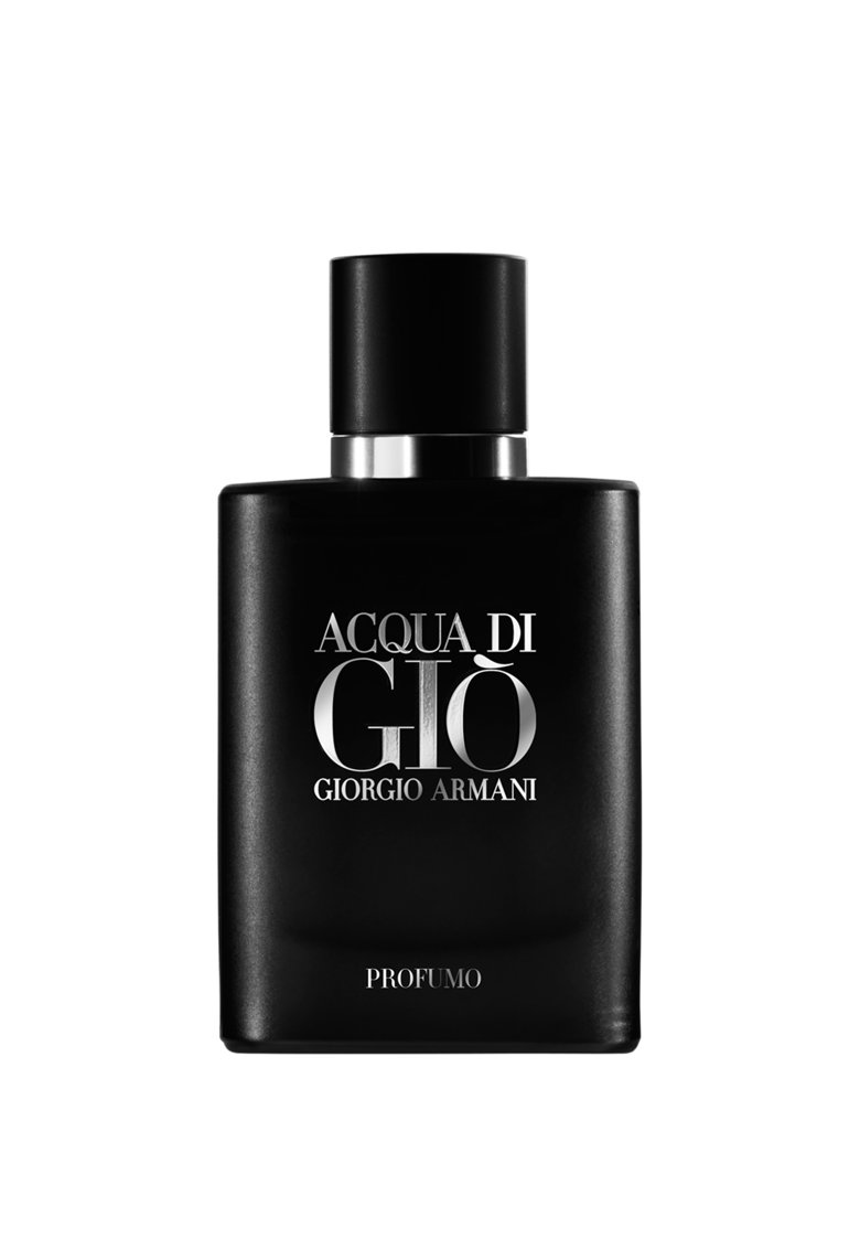 Apa de Parfum Acqua Di Gio Profumo imagine