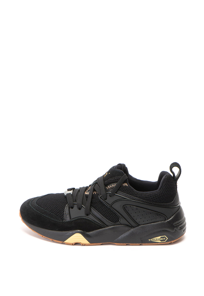 Pantofi pentru alergare Blaze of Glory imagine promotie
