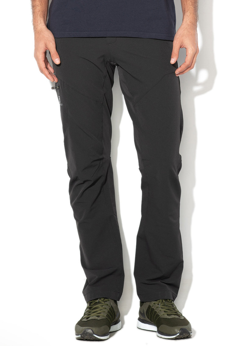 1e3a496afdb Salomon Туристически панталон Wayfarer Мъже. 1; 2; 3; 4; 5. ×Close