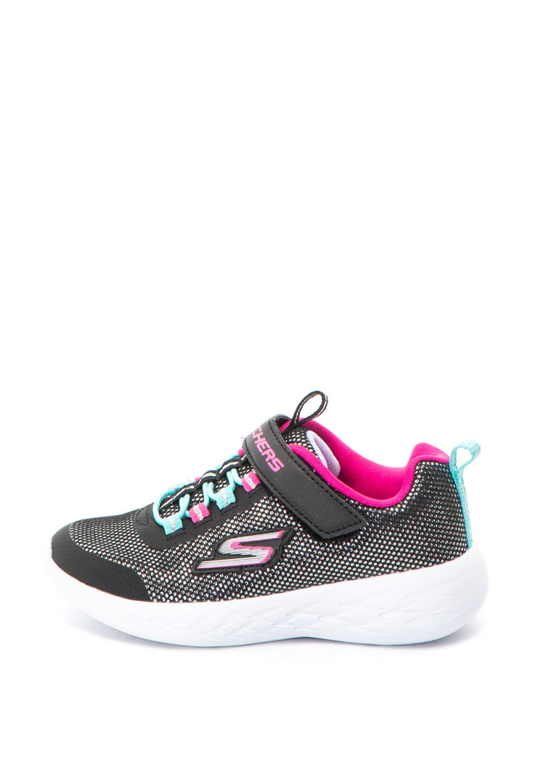 Pantofi sport usori Go Run 600 Sparkle Runner