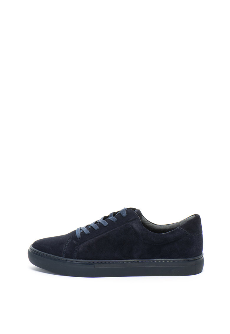 Vagabond Shoemakers Pantofi sport de piele intoarsa Paul