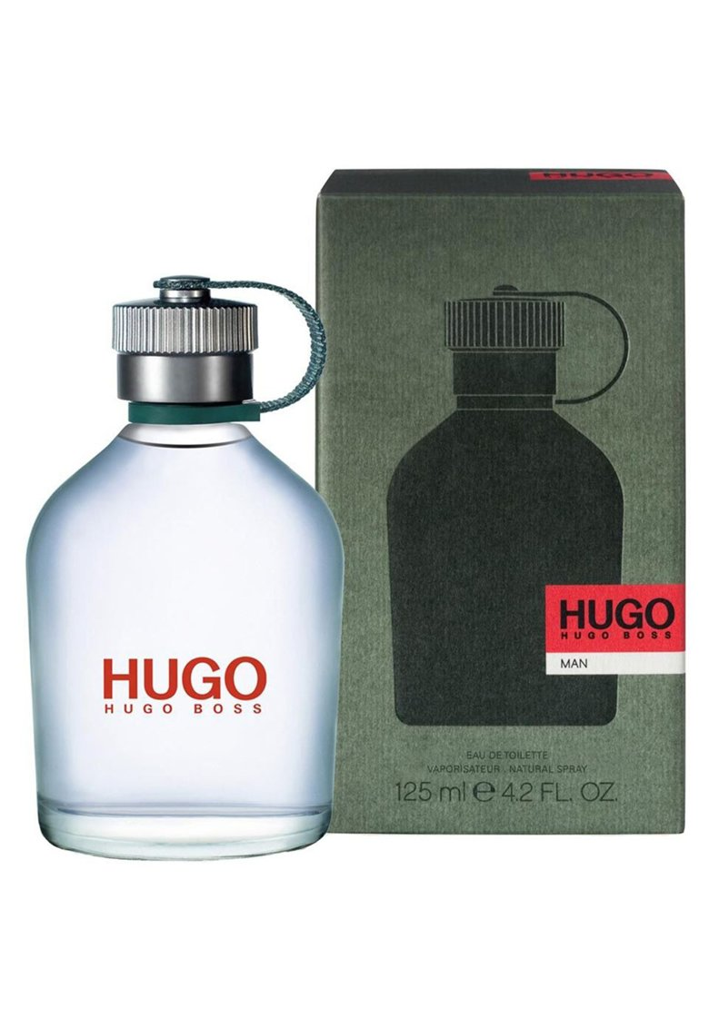 HUGO BOSS Apa de toaleta  Hugo - B.