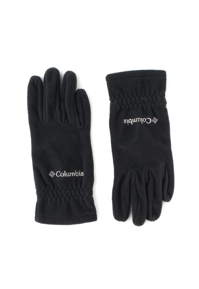 Manusi de fleece Fast Trek™ de la Columbia