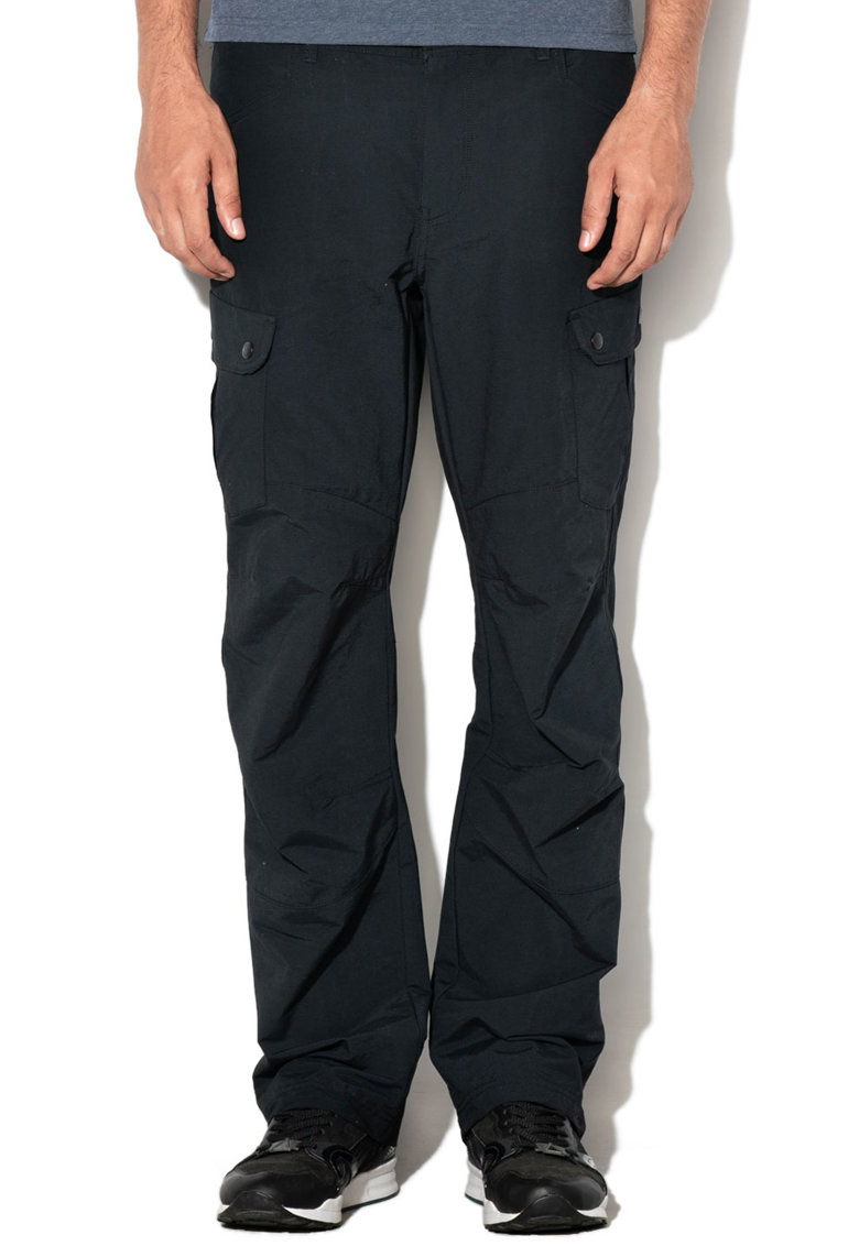 Pantaloni cargo rezistenti la apa Twisted Divide™ imagine
