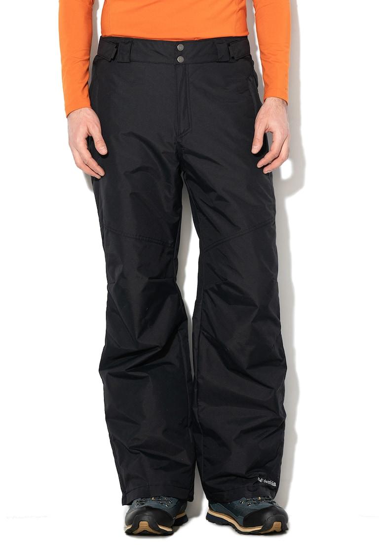 Pantaloni pentru ski Bugaboo™ II imagine