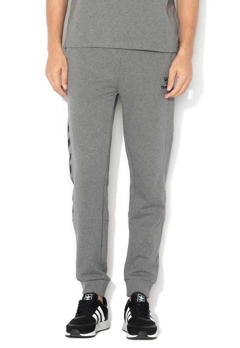 Hummel Pantaloni sport cu snur Comfort