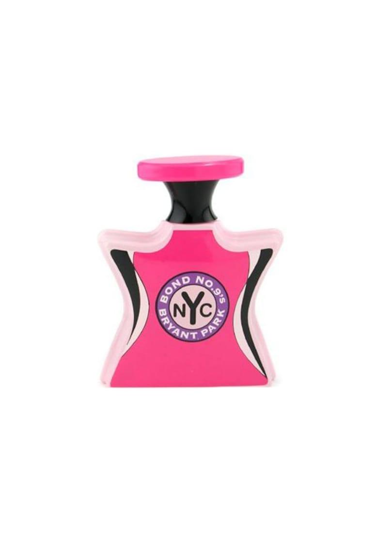 Apa de Parfum Bond No 9 New Bryant Park - Unisex - 100 ml imagine fashiondays.ro 2021