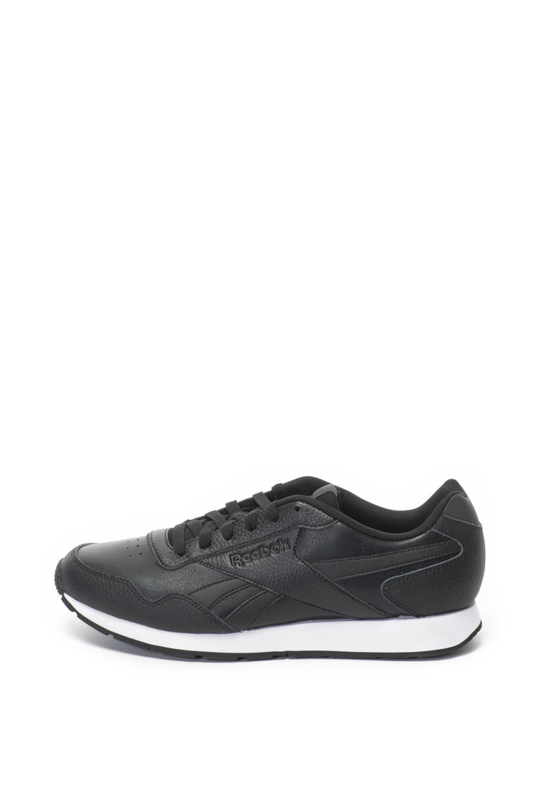 Reebok Classics Pantofi sport de piele Royal Glide