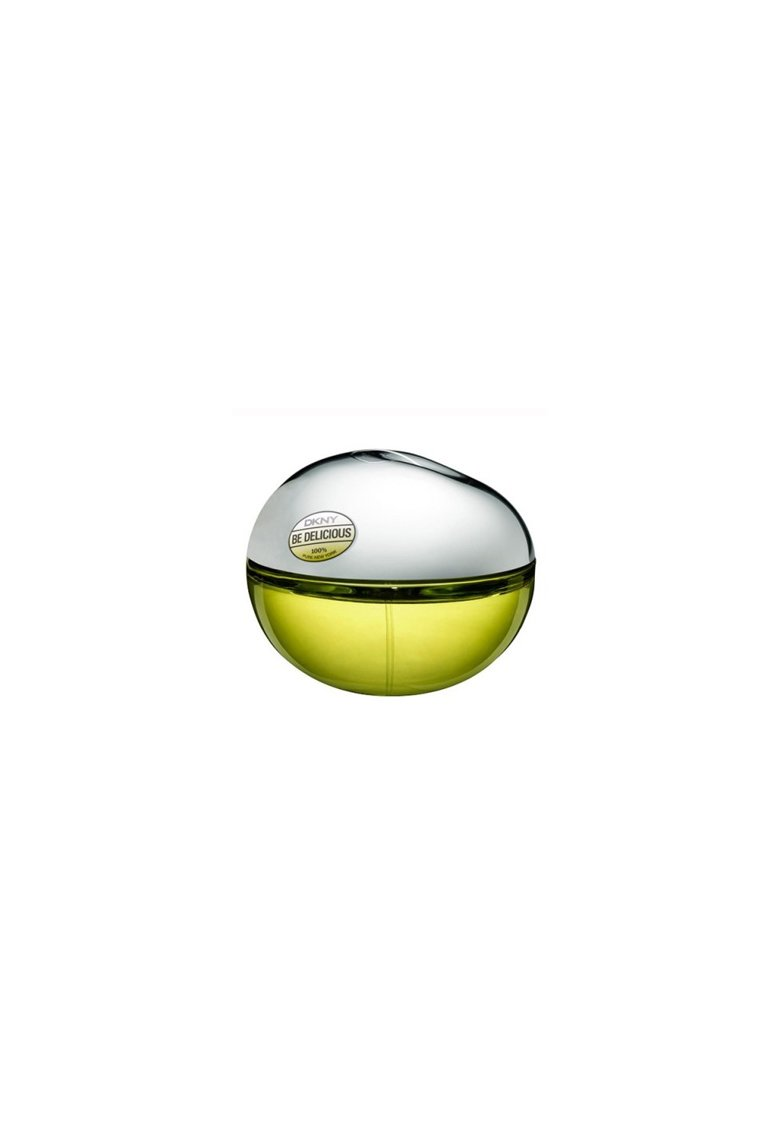 Apa de Parfum Donna Karan - Be Delicious - Femei - 30 ml