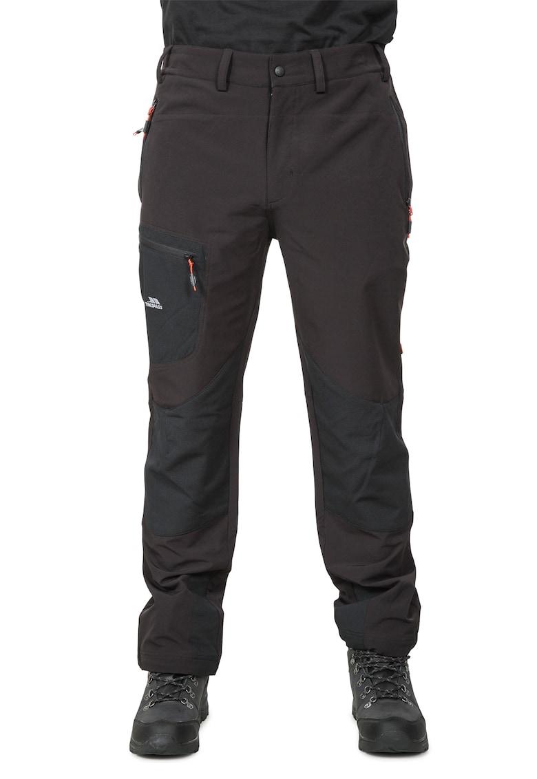 Pantaloni pentru drumetii Passcode Trespass