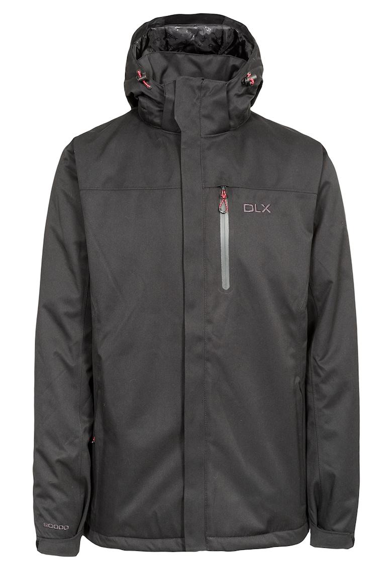 Jacheta impermeabila - pentru drumetii Renner thumbnail