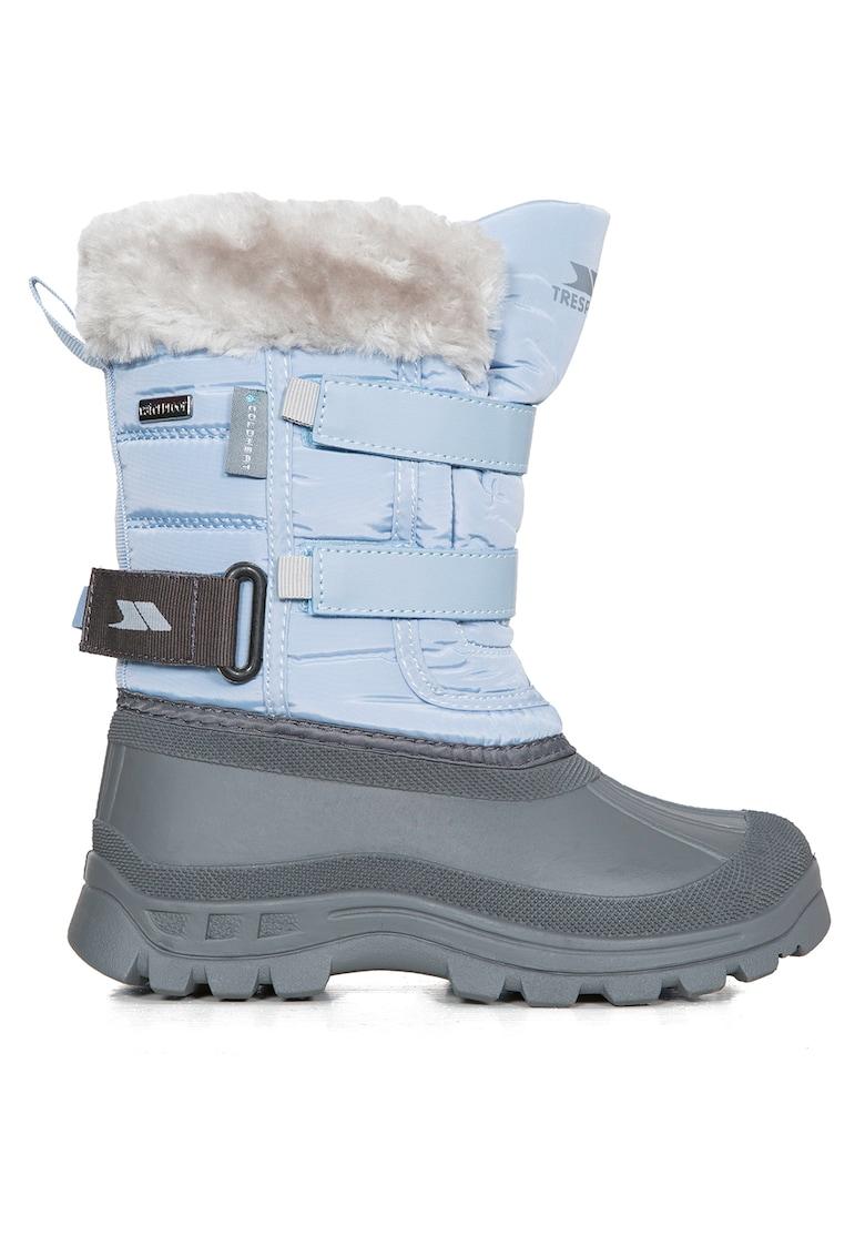 Cizme impermeabile de zapada cu CoolHeat® Stroma II