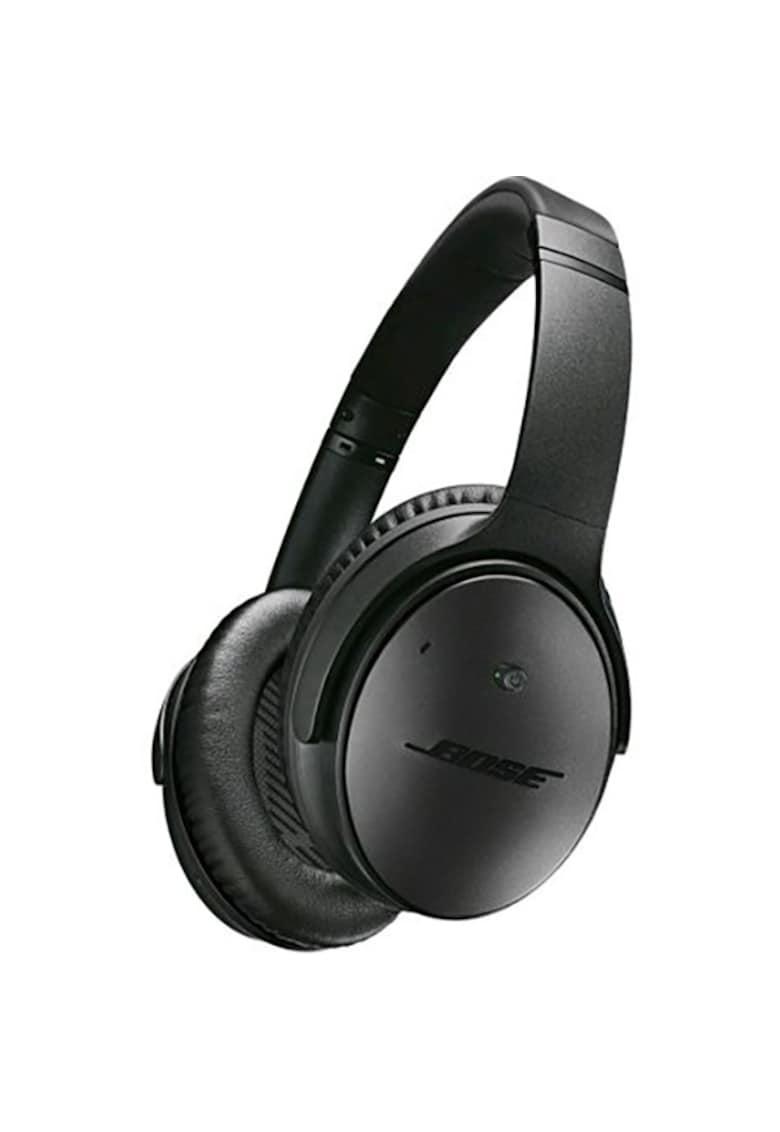 Casti wireless cu anularea zgomotului QuietComfort 35 II -