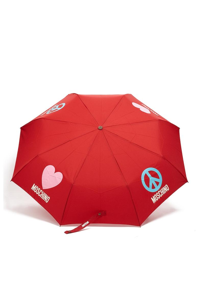 Umbrela cu imprimeu logo thumbnail