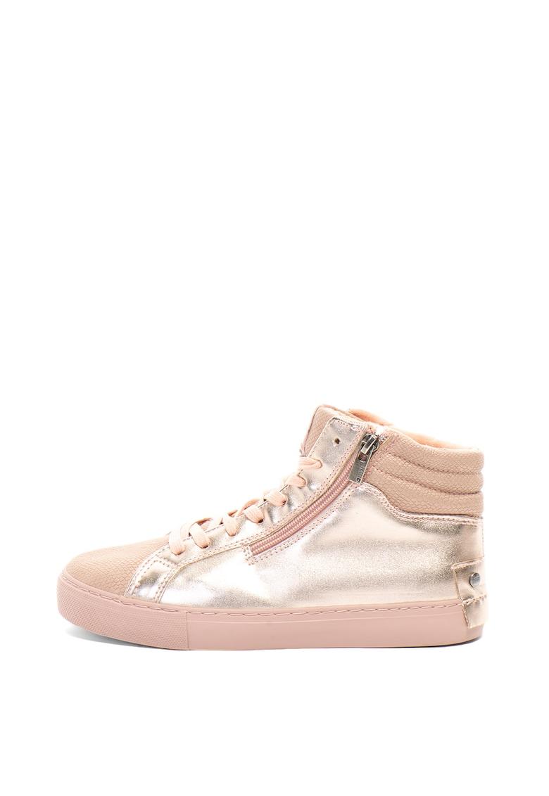 BIG STAR Pantofi sport inalti