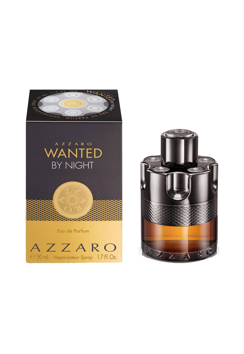 Apa de Parfum Wanted By Night - Barbati poza fashiondays