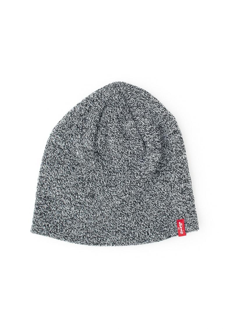 Levis Caciula tricotata fin