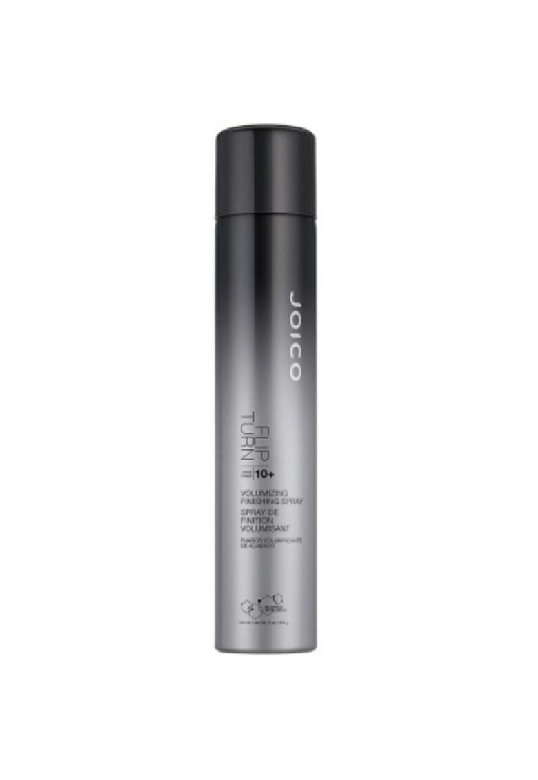 Spray  Joico Flip Turn Volumizing Finishing Volumizant - 300ml
