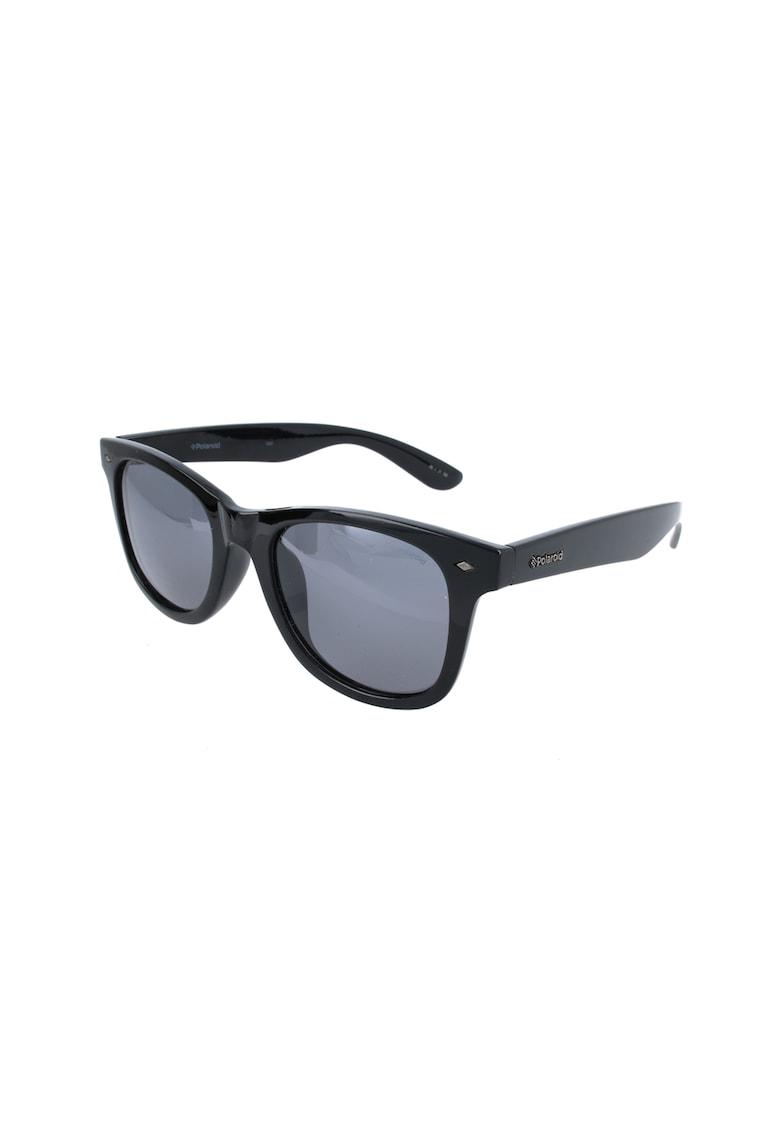 Ochelari de soare cu lentile polarizate