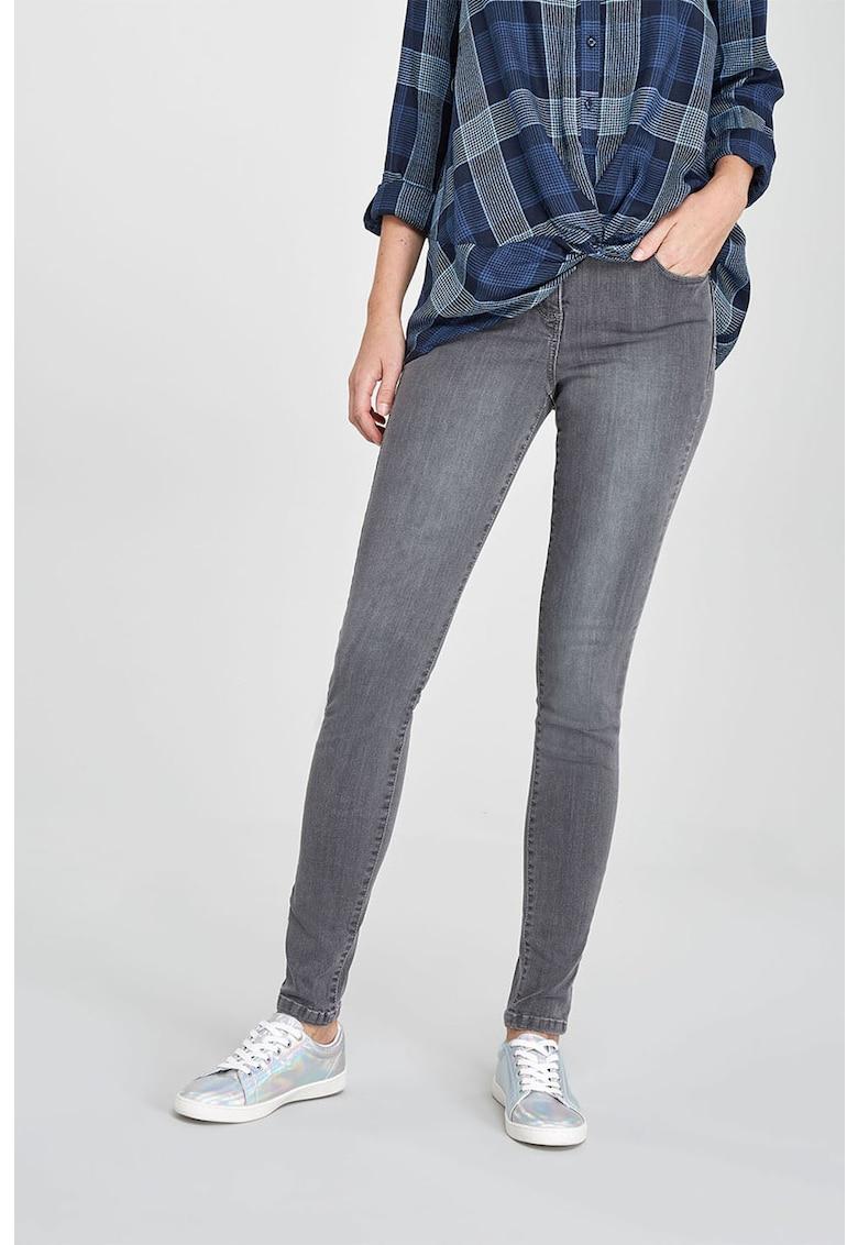 Blugi skinny modelatori de la NEXT