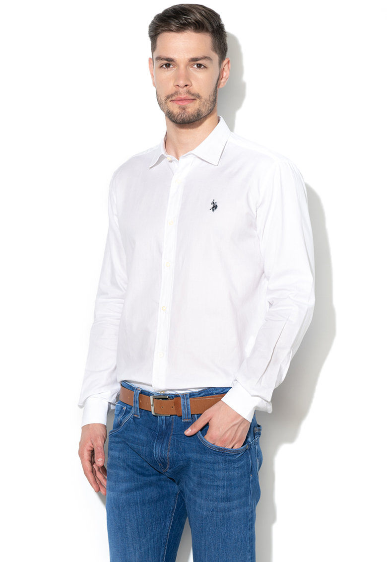 US Polo Assn Camasa regular fit