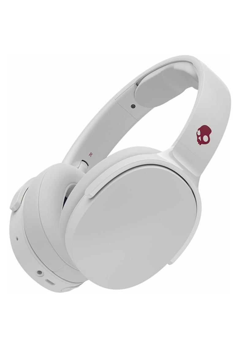 Casti on ear Hesh3 - Bluetooth