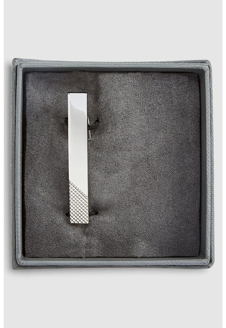 Ac de cravata din metal