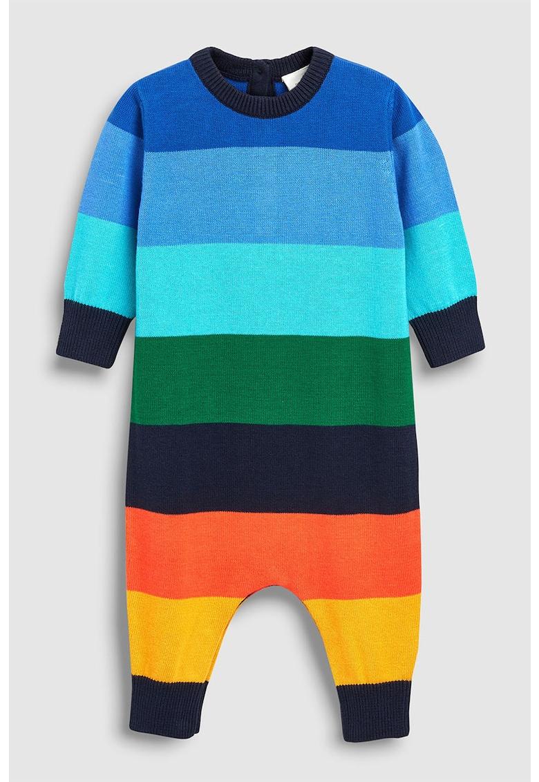 Salopeta tricotata de la NEXT