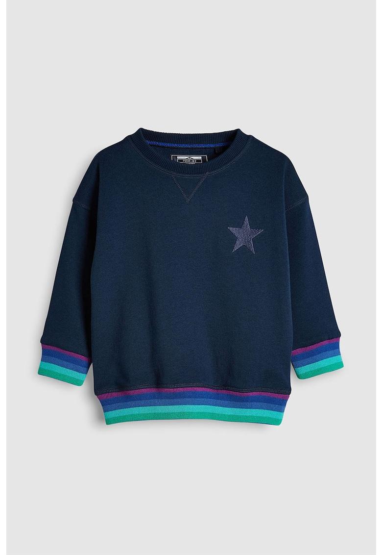 Set de bluza si pantaloni jogger – 2 piese de la NEXT