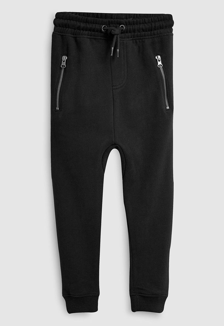 Pantaloni jogger conici NEXT